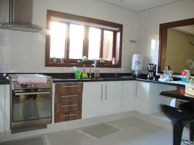 Alugar Casas / em Condomínios em Sorocaba apenas R$ 10.200,00 - Foto 11