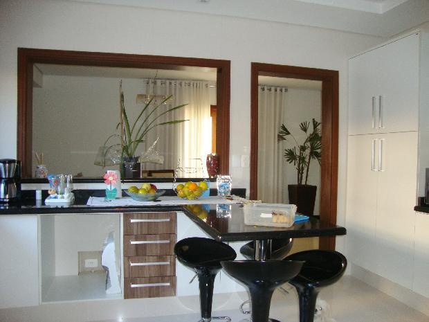 Alugar Casas / em Condomínios em Sorocaba apenas R$ 10.200,00 - Foto 12