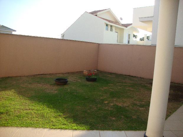Alugar Casas / em Condomínios em Sorocaba apenas R$ 10.200,00 - Foto 20
