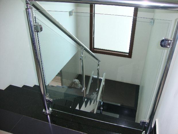 Alugar Casas / em Condomínios em Sorocaba apenas R$ 10.200,00 - Foto 27