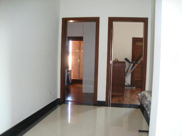 Alugar Casas / em Condomínios em Sorocaba apenas R$ 10.200,00 - Foto 28