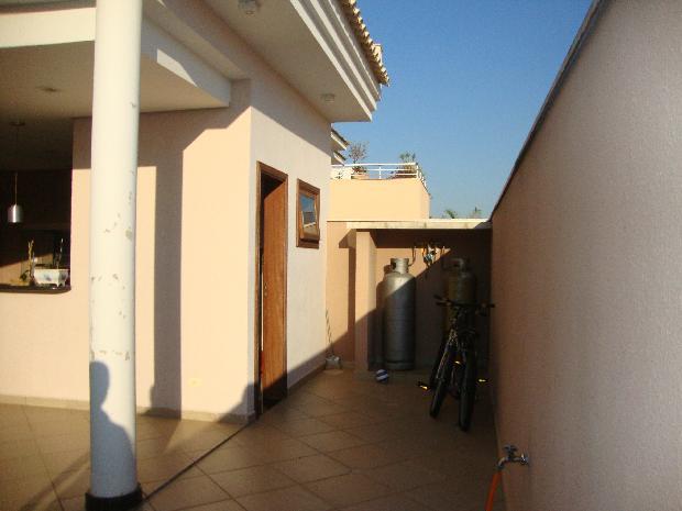 Alugar Casas / em Condomínios em Sorocaba apenas R$ 10.200,00 - Foto 21