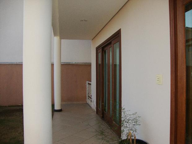Alugar Casas / em Condomínios em Sorocaba apenas R$ 10.200,00 - Foto 25