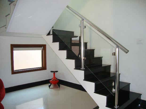 Alugar Casas / em Condomínios em Sorocaba apenas R$ 10.200,00 - Foto 7
