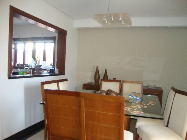 Alugar Casas / em Condomínios em Sorocaba apenas R$ 10.200,00 - Foto 9