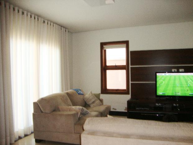 Alugar Casas / em Condomínios em Sorocaba apenas R$ 10.200,00 - Foto 6