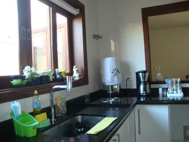 Alugar Casas / em Condomínios em Sorocaba apenas R$ 10.200,00 - Foto 13