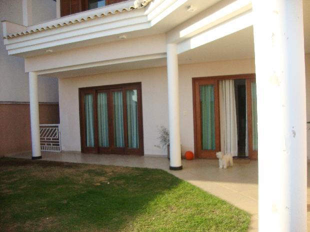 Alugar Casas / em Condomínios em Sorocaba apenas R$ 10.200,00 - Foto 22