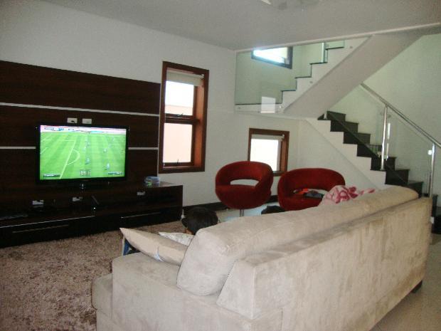 Alugar Casas / em Condomínios em Sorocaba apenas R$ 10.200,00 - Foto 5