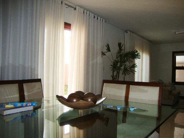 Alugar Casas / em Condomínios em Sorocaba apenas R$ 10.200,00 - Foto 10