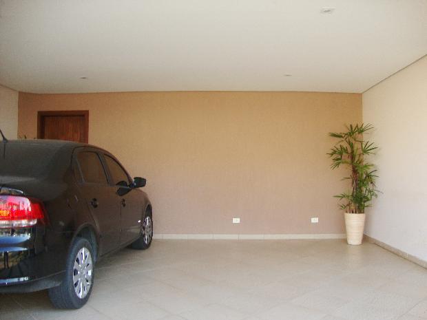 Alugar Casas / em Condomínios em Sorocaba apenas R$ 10.200,00 - Foto 2