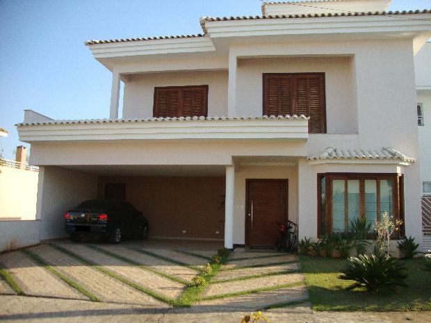 Sorocaba Casa Locacao R$ 10.200,00 Condominio R$400,00 4 Dormitorios 4 Suites Area do terreno 323.00m2 Area construida 309.00m2