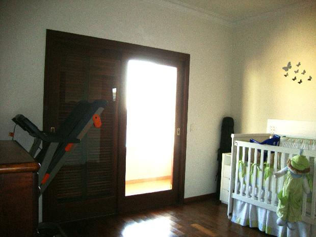 Alugar Casas / em Condomínios em Sorocaba apenas R$ 10.200,00 - Foto 29