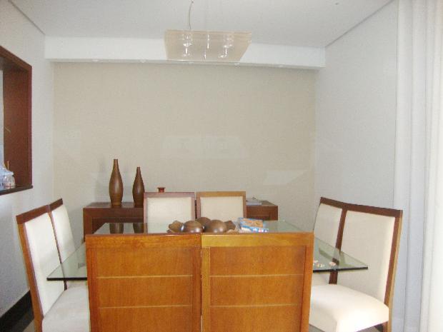 Alugar Casas / em Condomínios em Sorocaba apenas R$ 10.200,00 - Foto 8