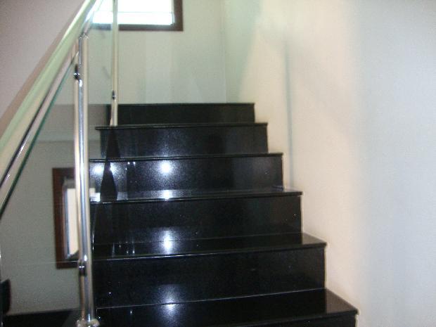 Alugar Casas / em Condomínios em Sorocaba apenas R$ 10.200,00 - Foto 26
