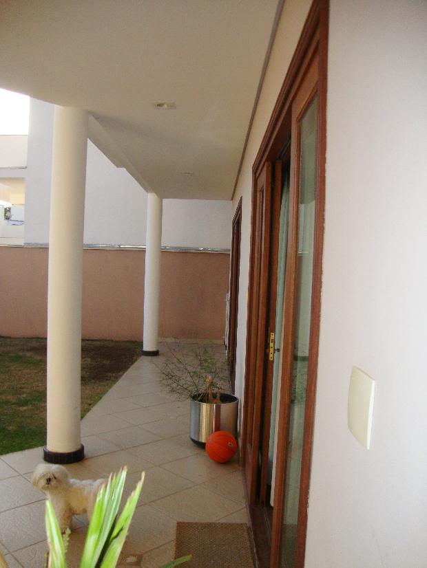 Alugar Casas / em Condomínios em Sorocaba apenas R$ 10.200,00 - Foto 19