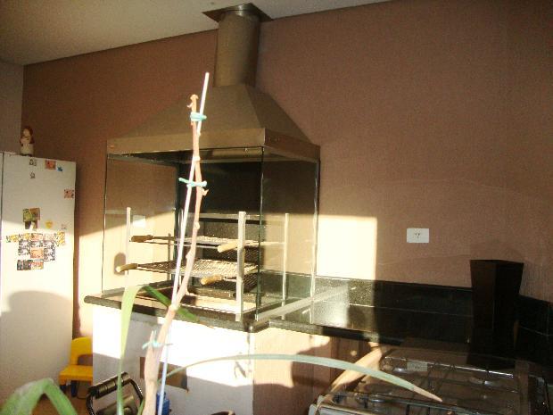 Alugar Casas / em Condomínios em Sorocaba apenas R$ 10.200,00 - Foto 17