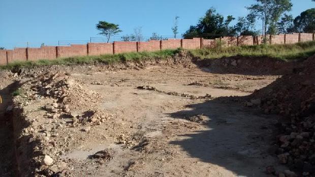 Comprar Terrenos / em Condomínios em Araçoiaba da Serra apenas R$ 100.000,00 - Foto 2
