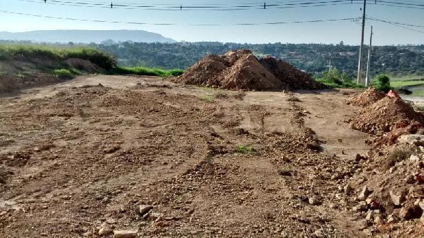 Comprar Terrenos / em Condomínios em Araçoiaba da Serra apenas R$ 100.000,00 - Foto 1