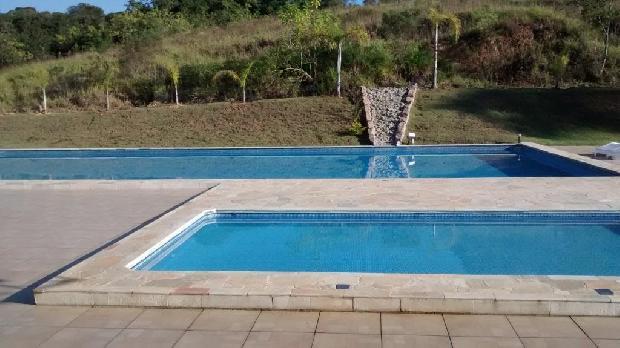 Comprar Terrenos / em Condomínios em Araçoiaba da Serra apenas R$ 100.000,00 - Foto 6