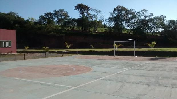 Comprar Terrenos / em Condomínios em Araçoiaba da Serra apenas R$ 100.000,00 - Foto 5
