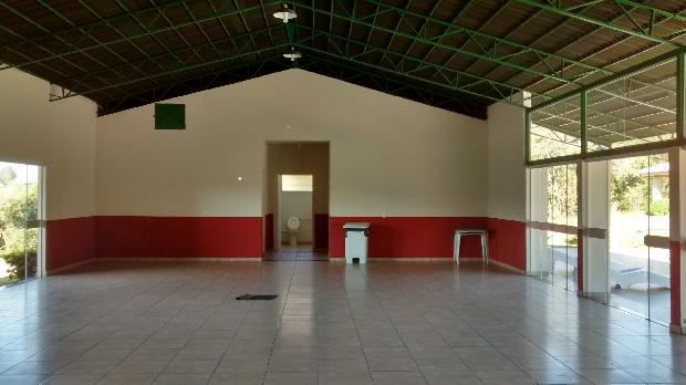 Comprar Terrenos / em Condomínios em Araçoiaba da Serra apenas R$ 100.000,00 - Foto 4