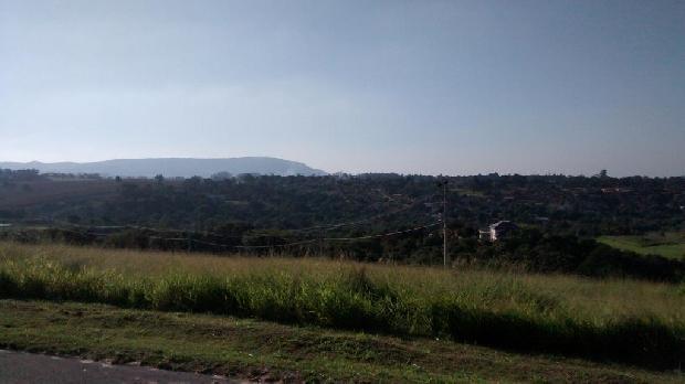 Comprar Terrenos / em Condomínios em Araçoiaba da Serra apenas R$ 100.000,00 - Foto 3