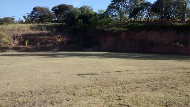 Comprar Terrenos / em Condomínios em Araçoiaba da Serra apenas R$ 100.000,00 - Foto 8