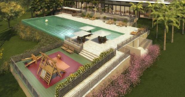 Comprar Terrenos / em Condomínios em Itu apenas R$ 260.000,00 - Foto 4