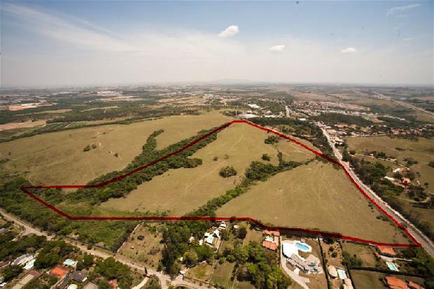 Comprar Terrenos / em Condomínios em Itu apenas R$ 260.000,00 - Foto 3