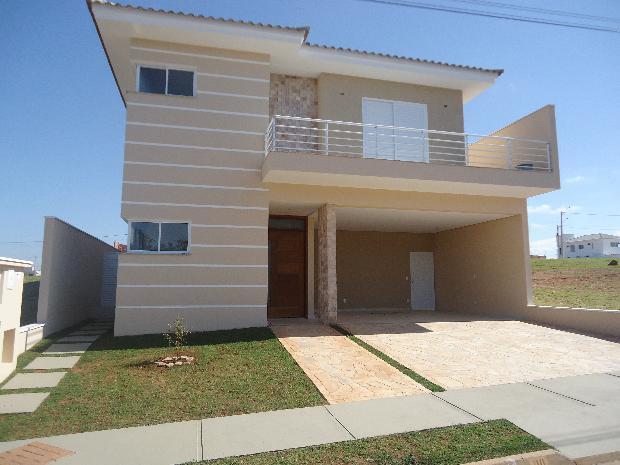 Alugar Casas / em Condomínios em Sorocaba. apenas R$ 6.500,00