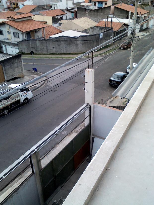 Comprar Galpão / em Bairro em Sorocaba R$ 1.600.000,00 - Foto 3