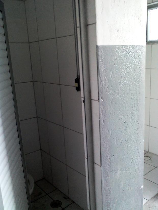 Comprar Galpão / em Bairro em Sorocaba R$ 1.600.000,00 - Foto 7