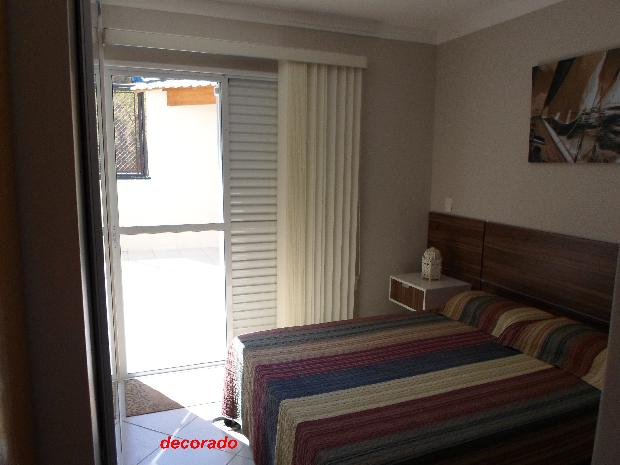 Alugar Apartamentos / Apto Padrão em Sorocaba apenas R$ 1.200,00 - Foto 26