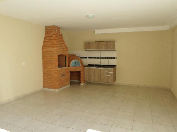 Comprar Apartamentos / Apto Padrão em Sorocaba apenas R$ 298.000,00 - Foto 29