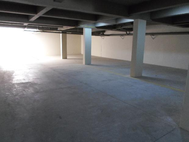 Comprar Apartamentos / Apto Padrão em Sorocaba apenas R$ 298.000,00 - Foto 27