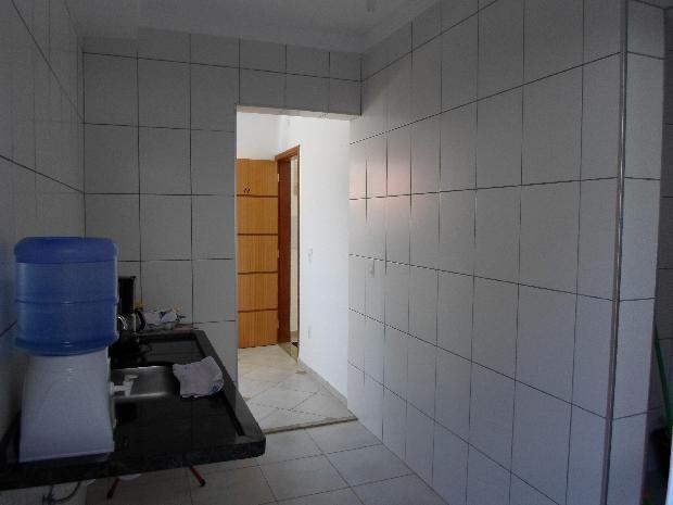 Comprar Apartamentos / Apto Padrão em Sorocaba apenas R$ 298.000,00 - Foto 10