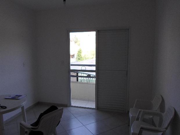 Comprar Apartamentos / Apto Padrão em Sorocaba apenas R$ 298.000,00 - Foto 9