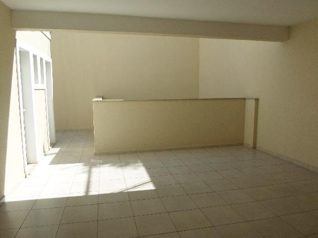 Comprar Apartamentos / Apto Padrão em Sorocaba apenas R$ 298.000,00 - Foto 30