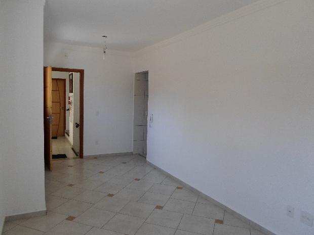 Comprar Apartamentos / Apto Padrão em Sorocaba apenas R$ 298.000,00 - Foto 4