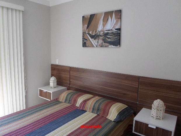 Comprar Apartamentos / Apto Padrão em Sorocaba apenas R$ 298.000,00 - Foto 24