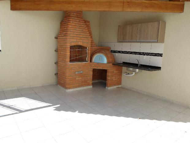 Comprar Apartamentos / Apto Padrão em Sorocaba apenas R$ 298.000,00 - Foto 26