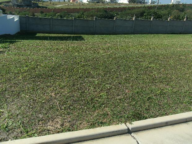Comprar Terrenos / em Condomínios em Votorantim apenas R$ 360.000,00 - Foto 1