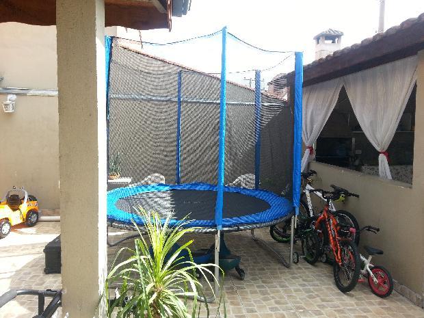 Comprar Casas / em Bairros em Sorocaba apenas R$ 380.000,00 - Foto 7