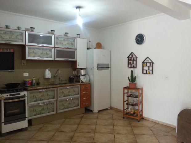 Comprar Casas / em Bairros em Sorocaba apenas R$ 380.000,00 - Foto 16