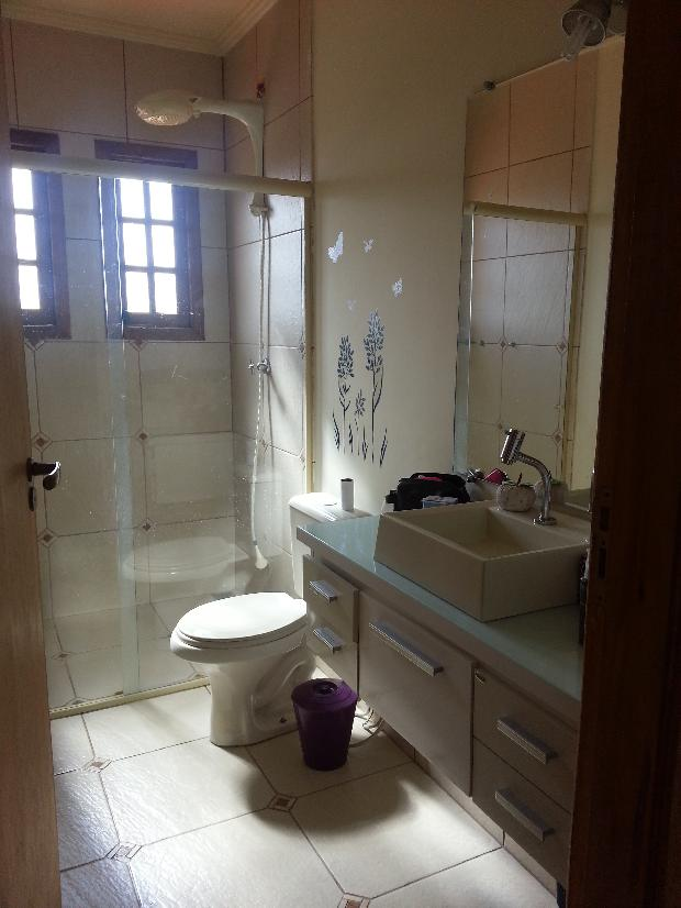 Comprar Casas / em Bairros em Sorocaba apenas R$ 380.000,00 - Foto 24