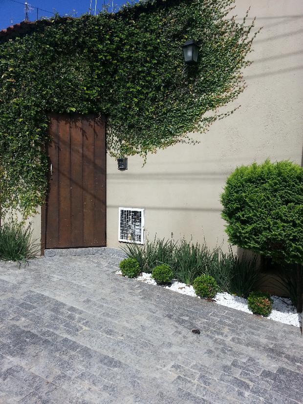 Comprar Casas / em Bairros em Sorocaba apenas R$ 380.000,00 - Foto 2