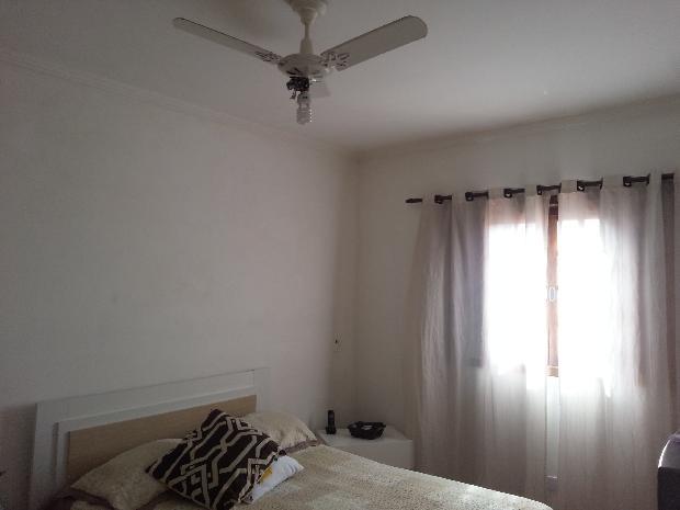 Comprar Casas / em Bairros em Sorocaba apenas R$ 380.000,00 - Foto 23