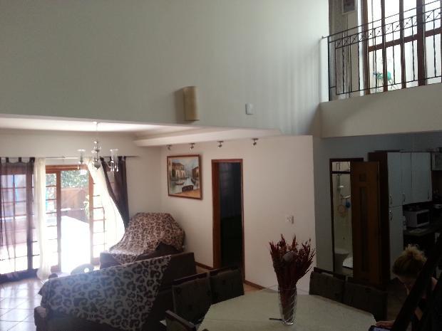 Comprar Casas / em Bairros em Sorocaba apenas R$ 380.000,00 - Foto 26