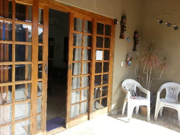Comprar Casas / em Bairros em Sorocaba apenas R$ 380.000,00 - Foto 11